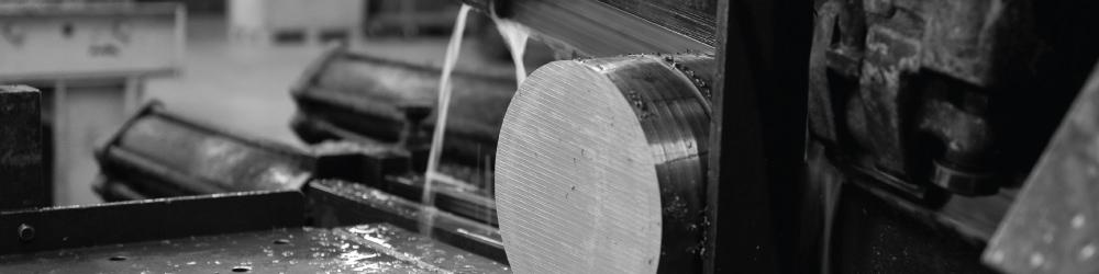 Cincinnati Tool Steel - Shock Resisting