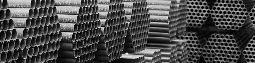 Cincinnati Tool Steel - Alloy Tool Steel