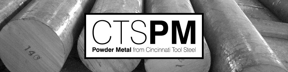 CTS Powder Metal
